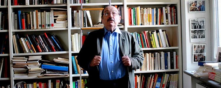 italiano-e-letteratura