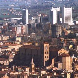 Panorama09