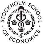 Stoccolma Logo