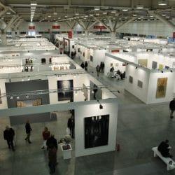 bologna-arte-fiera-2012