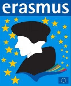 erasmus_2
