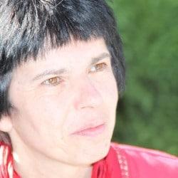 Roberta Vai<br>Director