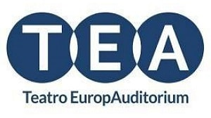 europauditorium bologna logo