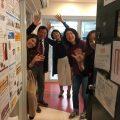 foto associazione italo giapponese tokyo