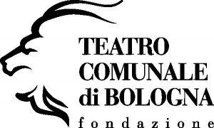 teatro comunale di bologna logo