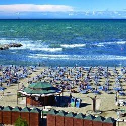 san-giuliano-a-mare-spiaggia2