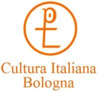Cultura-Italiana-Bologna-logo